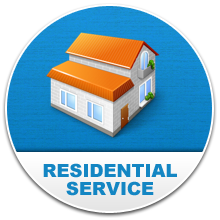 residential Haltom City TX sprinkler repair services available here